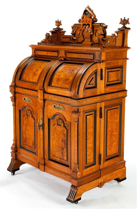 wood revival desk company 1362 best images about antique furniture on