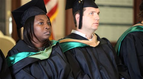 Southeastern Mba Aacsb by Graduate Business Programs