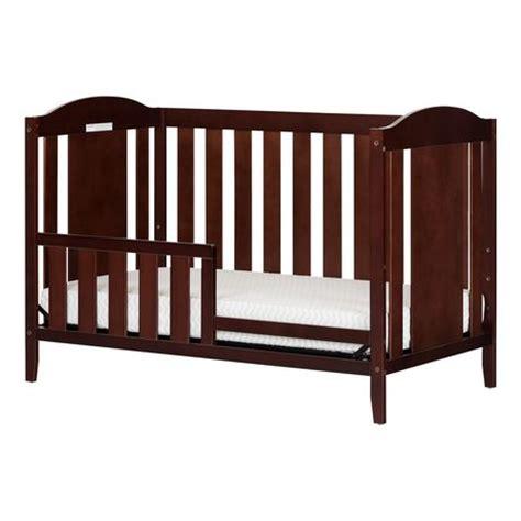 Baby Cribs Walmart Canada Walmart Baby Cribs Canada Walmart Canada Clearance Deals