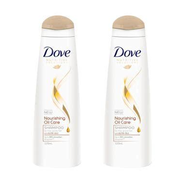 Harga Dove Daily Treatment Conditioner jual shoo dove harga kualitas terjamin blibli