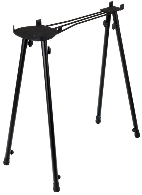 Tripod Gitar classic cantabile lsgs 100 steel stand