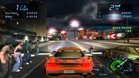 free full version download need for speed underground need for speed underground free download full version
