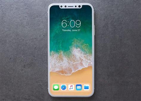 Harga Samsung S9 Bulan Mei 2018 harga jualan iphone 8 mahal kerana samsung mengawal