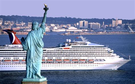 Car Service To New York Cruise Port by Limo Car Service 973 987 7111