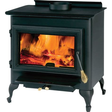 17 Best Images About Heaters Woodstoves More On