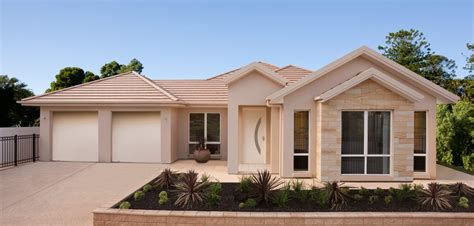 toorak 225 home design sterling homes home builders