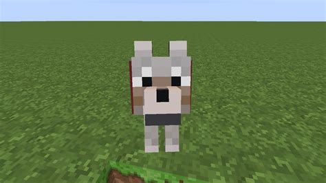 minecraft dogs image gallery minecraft