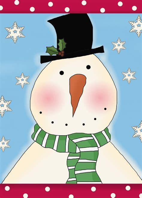 printable christmas cards sparklebox cheryl seslar designs free snowman card printable
