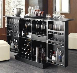 Bar For Office Musings Of A Furniture Maker The Return Of The Office Bar
