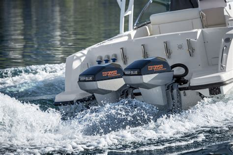 boat steering stiff outboard steering too stiff boats