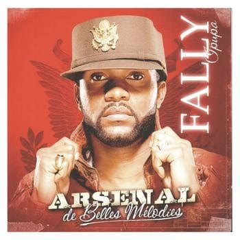 fally ipupa bicarbonate listen watch download and - Fally Ipupa Cadenas Mp3 Free Download