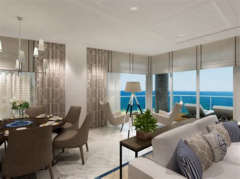 appartments in malta q2 luxury apartments in sliema frank salt real estate agents malta