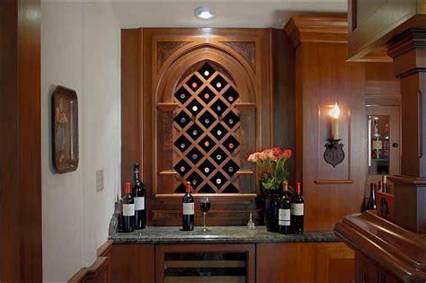 Kitchen Wine Rack   Marceladick.com