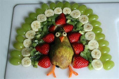 93 best delicious fruit images on healthy 93 best images about obst gem 252 se deko desserts on