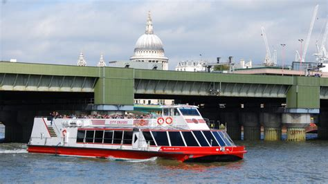 boat tours in ct london river cruises london sightseeing tours