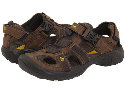 hiking sandals reviews 15 best hiking shoes and sandals for and 2018