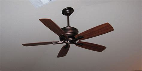 smart use of fans air conditioner to keep low energy bill