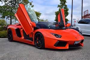 How Much Are Lamborghini Aventador Lamborghini Aventador Roadster Madwhips