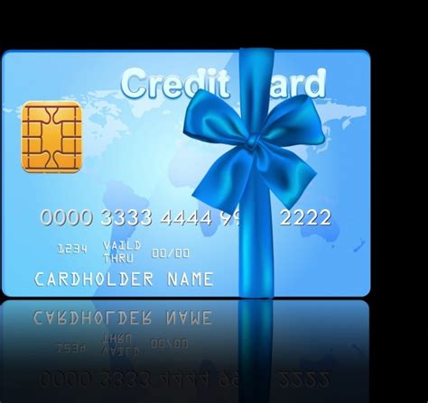 ai credit card template credit card template coreldraw free vector