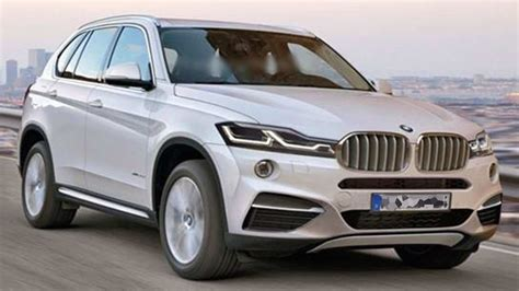 2020 bmw x3 release date 71 all new 2020 bmw x3 release date images review car 2020