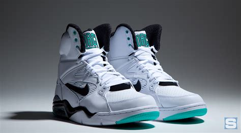 by order of the commander air force air force housing release date nike air command force hyper jade sole