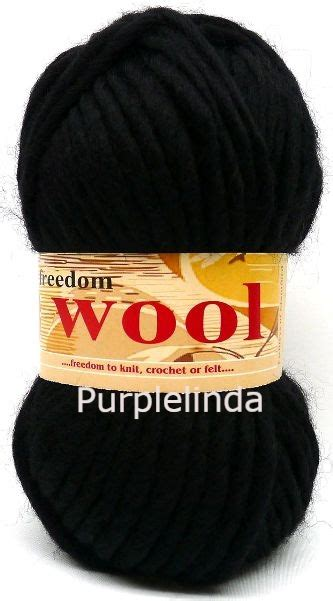 salee 1124 black twilleys freedom wool black 402 1124 half price