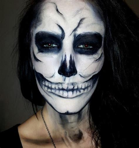 halloween skull   ideas
