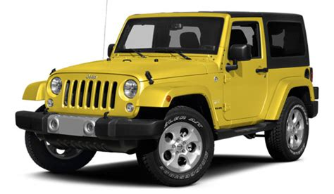 jeep wrangler types difference different jeep wrangler models 28 images jeep wrangler