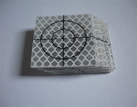 capacitor ceramico 103 subrayado new 100 pcs x 1n4733 28 images new 100 pcs reflector sheet 40 x 40mm reflective targe for