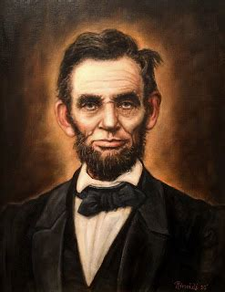 abe lincoln song 1st name all on named abraham songs books gift