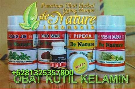 Obat Kutil Mujarab klinik obat kutil herbal cara menghilangkan kutil
