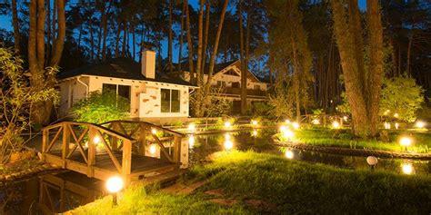 landscape lighting denver nc bone s yard care solutions