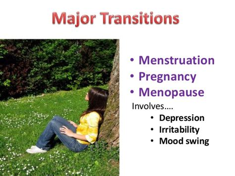 perimenopause mood swings anger menopause and mood swings irritability 28 images