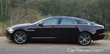 2011 Jaguar Xjl Review 2012 Chevrolet New Chevrolet Cars For 2012 And 2013