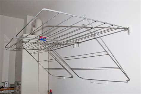 clothes drying rack homesfeed