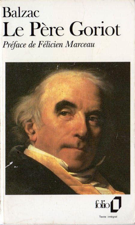 libro le satiricon folio gallimard livre le pere goriot honor 233 balzac de gallimard folio classique 9782070367849