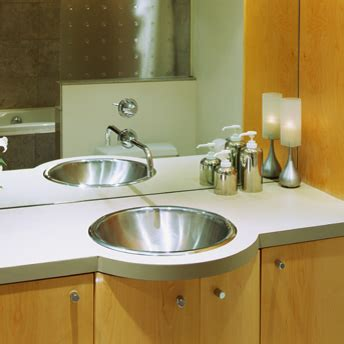 Bathroom sinks   BUYER'S GUIDES   RONA   RONA