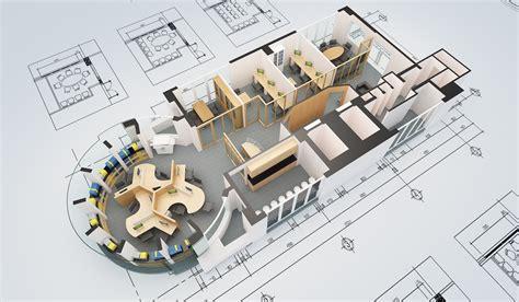 design my space office space arrangement my design lab