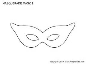 free mardi gras mask templates best photos of masquerade mask template mardi gras mask