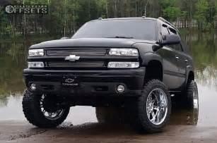 2004 chevy tahoe autos post
