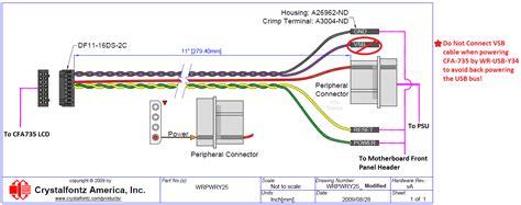 sata cable diagram sata data pinout quotes