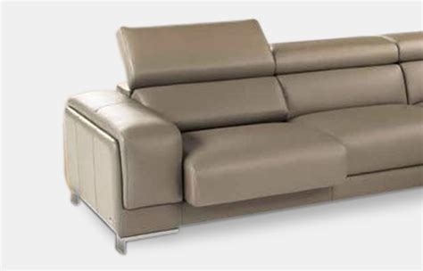 j shaped couch atlante j shaped reclining sectional sofas bengaluru pune