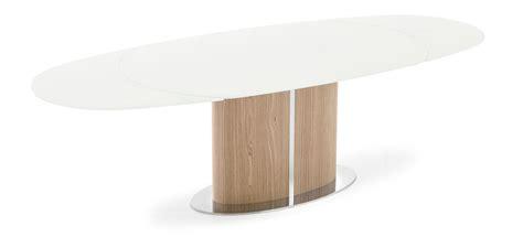odyssey dining table calligaris odyssey dining table frank mc gowan