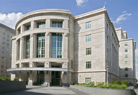 supreme court of pennsylvania causation standard at center of pa supreme court asbestos
