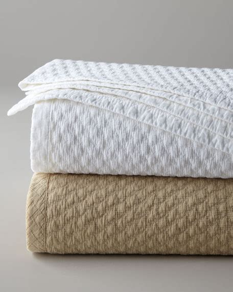 luxury quilts and coverlets luxury quilts coverlets at neiman marcus