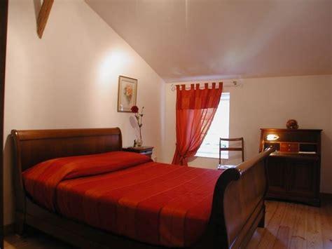 Exceptionnel Chambre D Hote Fouras #1: fb06e500a49874646a4a901eb692d3d4.jpg