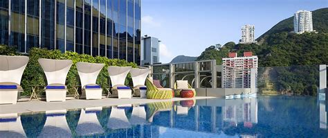 best hotel hong kong 5 best outlet stores in hong kong discount shopping in