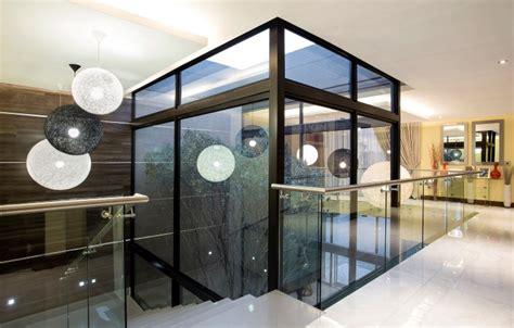 interior design za harris interior design fm architects