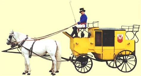 lied hoch auf dem gelben wagen text cottbus der cottbuser postkutscher