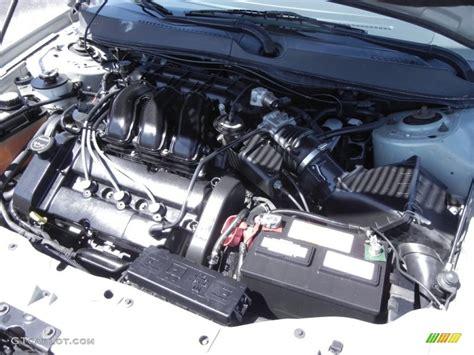 electric power steering 1992 mercury sable engine control 2003 mercury sable ls premium sedan engine photos gtcarlot com